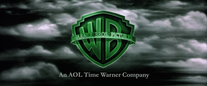 Aol Time Warner- What Went Wrong