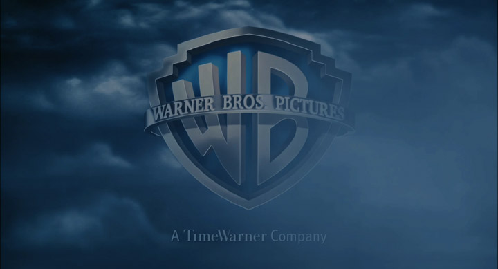 warner bros 5 forces Warner bros entertainment inc engages in the creation, production, distribution, licensing, and marketing of various forms of entertainment and their.