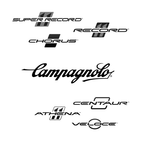 Campagnolo Logo | www.pixshark.com - Images Galleries With ...