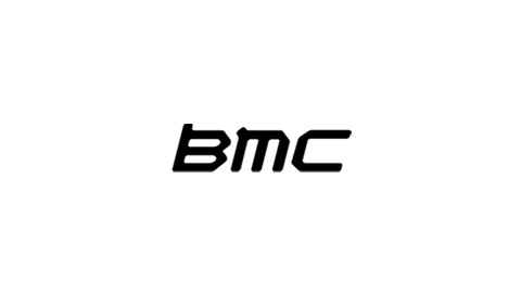 Tour de France 2011 BMC bicycles logo