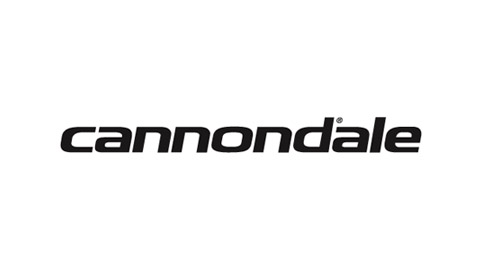 Tour de France 2011 Cannondale logo