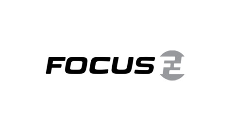 Tour de France 2011 Focus bikes logo