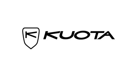 Tour de France 2011 Kuota bicycles logo