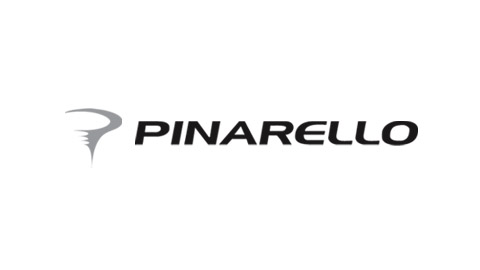 Tour de France 2011 Pinarello logo