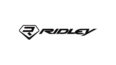 Tour de France 2011 Ridley bicycles logo