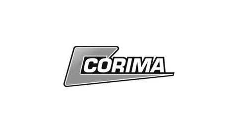 Tour de France 2011 Corima wheels logo