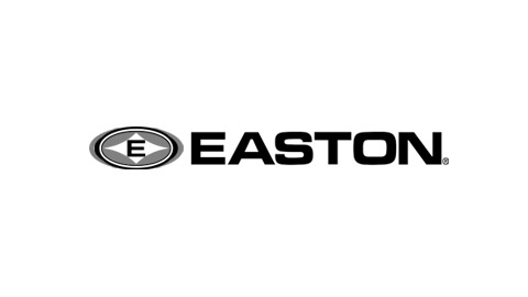 Tour de France 2011 Easton Sports logo