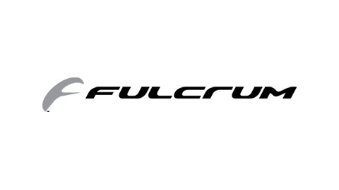 Tour de France 2011 Fulcrum tires logo