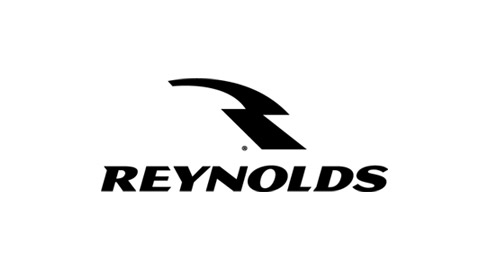 Tour de France 2011 Reynolds wheels logo