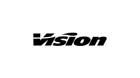Tour de France 2011 Vision wheels logo