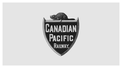Canadian Pacific Ry