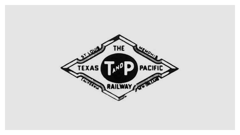 Texas and Pacific Ry (1899)
