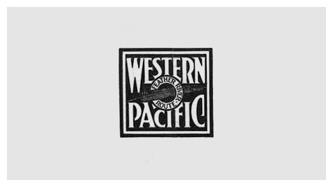 Western Pacific (1925)