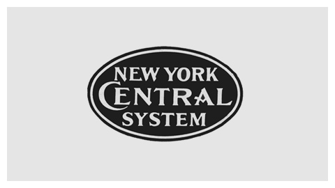 New York Central System (1936)