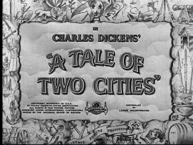 Image result for tale of two cities