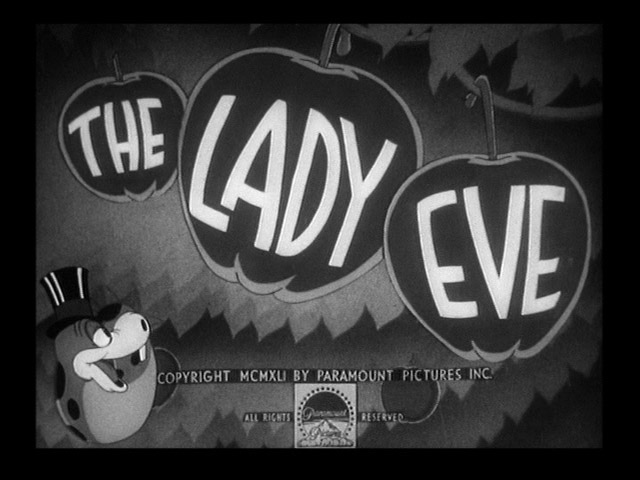 http://annyas.com/screenshots/images/1941/lady-eve-title-screenshot.jpg