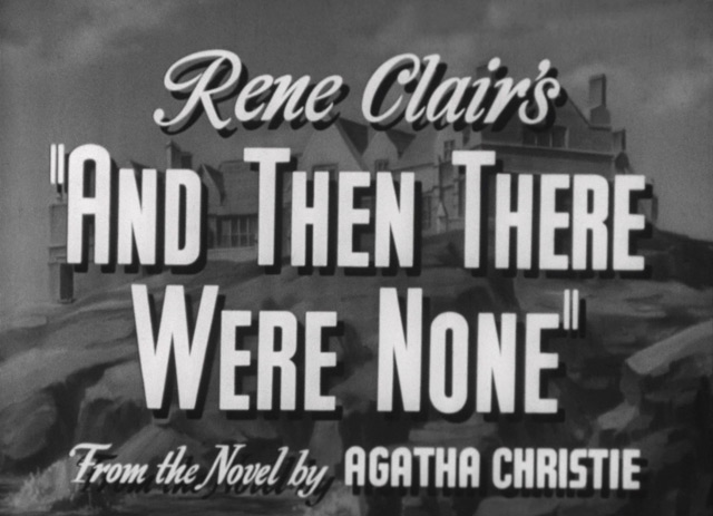 http://annyas.com/screenshots/images/1945/and-then-there-were-none-hd-movie-title.jpg