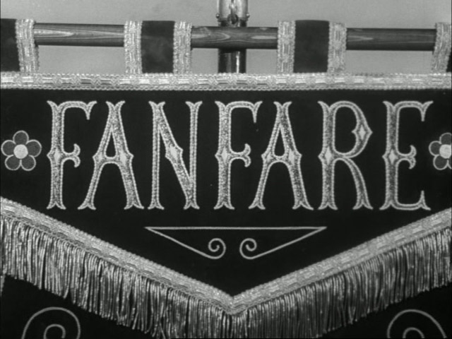 Fanfare Movie To Download Full