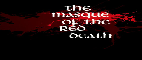 The Masque of the Red Death (1964) blu-ray movie title