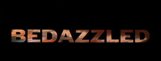 Bedazzled (1967) Stanley Donen - Blu-ray movie title