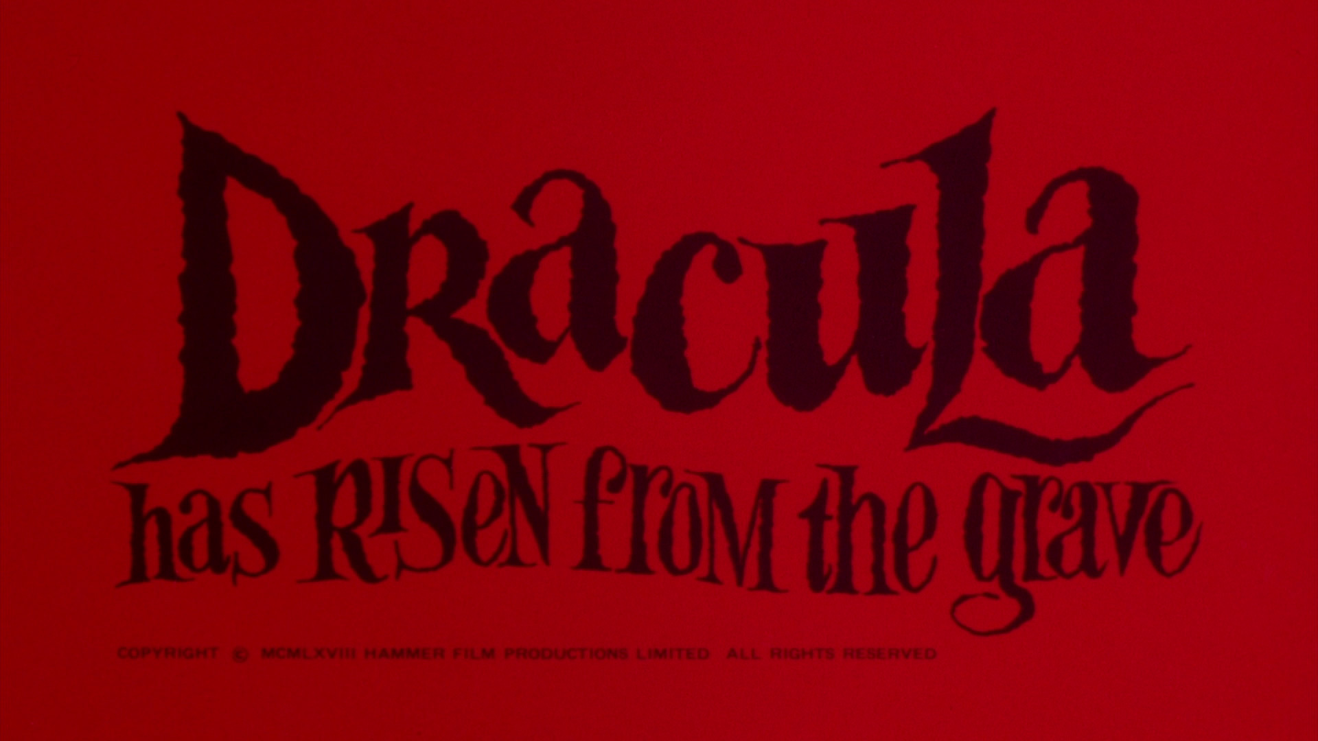 dracula-has-risen-from-the-grave-blu-ray-movie-title-large.jpg