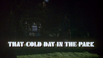 that-cold-day-in-he-park-blu-ray-movie-title-medium.jpg