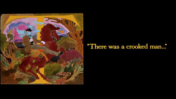 There Was a Crooked Man... (1970) Henry Fonda - HD movie title