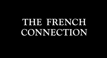 The French Connection (1971) Gene Hackman