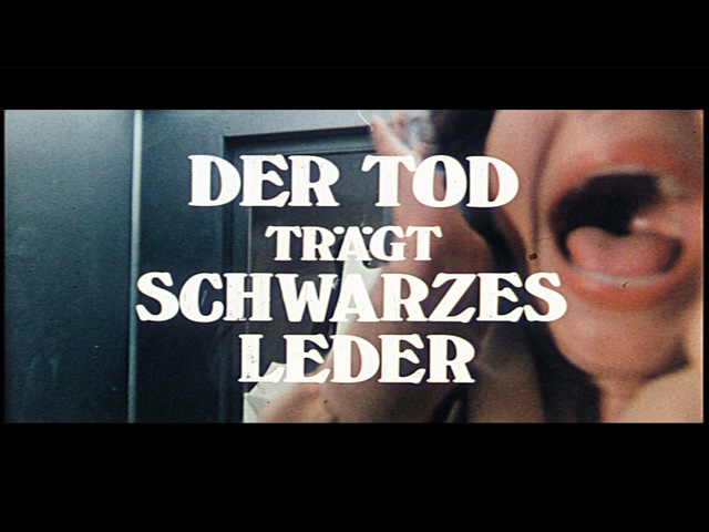 What have they done to your daughters? german movie trailer title