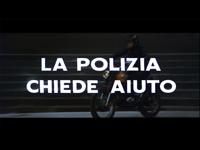 What have they done to your daughters? italian movie trailer title