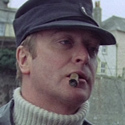 Michael Caine - The Eagle Has Landed (1976)
