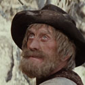 Kirk Douglas - The Man from Snowy River (1982)