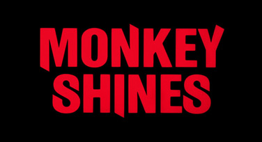 Monkey Shines (1988) Phill Norman