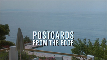 Postcards from the Edge (1990) Gene Hackman