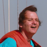 Bill Murray - What About Bob? (1991)