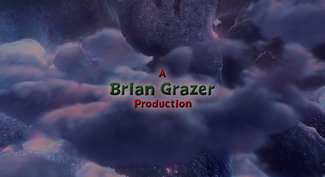 How The Grinch Stole Christmas 2000 The Movie Title Stills Collection Updates
