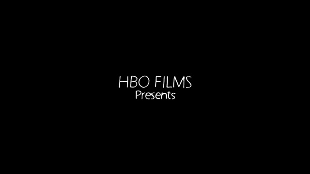 Starter tv with hbo